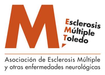Transformación digital de la Asociación de Esclerosis Múltiple de Toledo